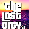 The Lost City RP V2 - Serveur GTA