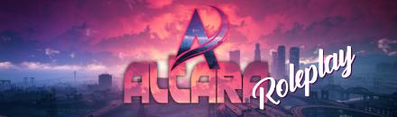 Altara Roleplay - Serveur GTA
