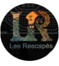 [Fr]-Les-Rescapes-https://discord.gg/f4QJDB5jXA - Serveur Empyrion