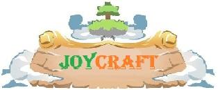 Joycraft - Serveur Minecraft