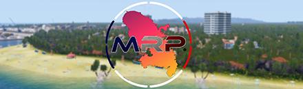 Martinique RolePlay - Serveur Arma 3