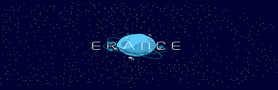 Erance - Serveur Multigaming