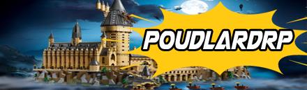 [FR] ◤TeamFrench◥ Poudlard Role-play INÉDIT ☞ TeamFrench - Serveur Garry's mod