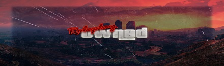 OwnedRP - Serveur Discord