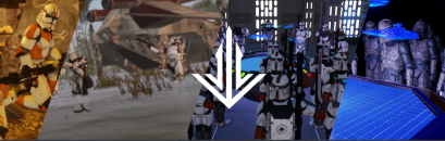 La Compagnie - Serveur Arma 3