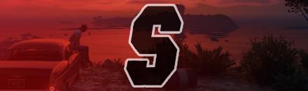 Sunshine - Serveur GTA