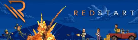 [FA] RedStart RP   256 Slots   90 FPS    RP STRICT   PNJ RADIO   LOS SANTOS TUNERS - Serveur GTA