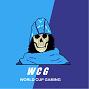 WCG - Serveur Onset