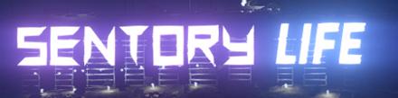 Sentory Life - Serveur GTA
