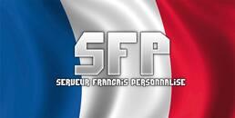 SFP | Serveur Français Personnalisé OUVERTURE 24/09 20H - Serveur Arma 3
